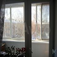 фото 2комн. квартира Ижевск 9 Января ул, 235
